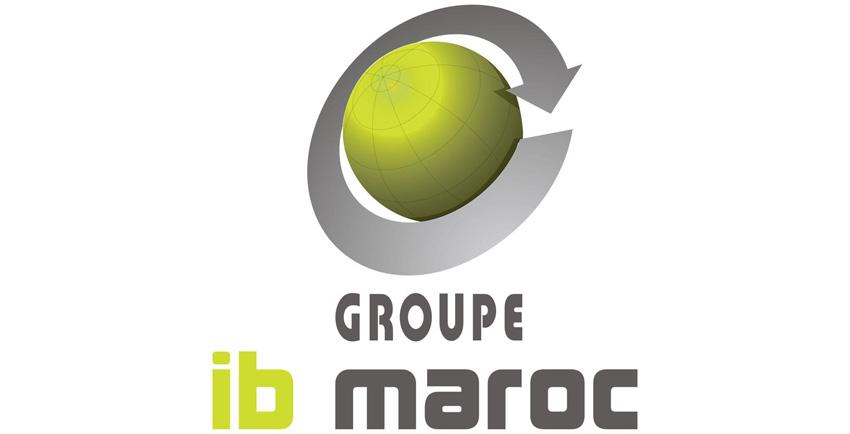 IB Maroc