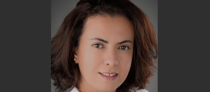 Nadia-Ramzi