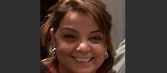 Samira Najmi