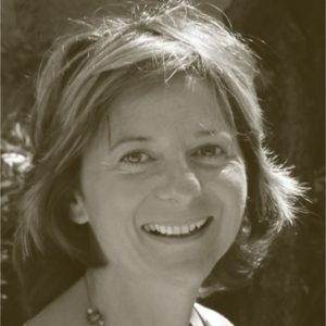 Christine Dimajo Donati