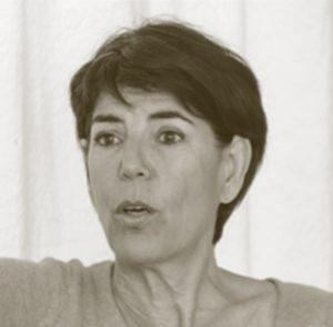 Brigitte Kramer