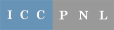 Logo ICCPNL
