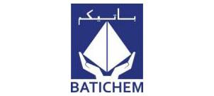 Batichem